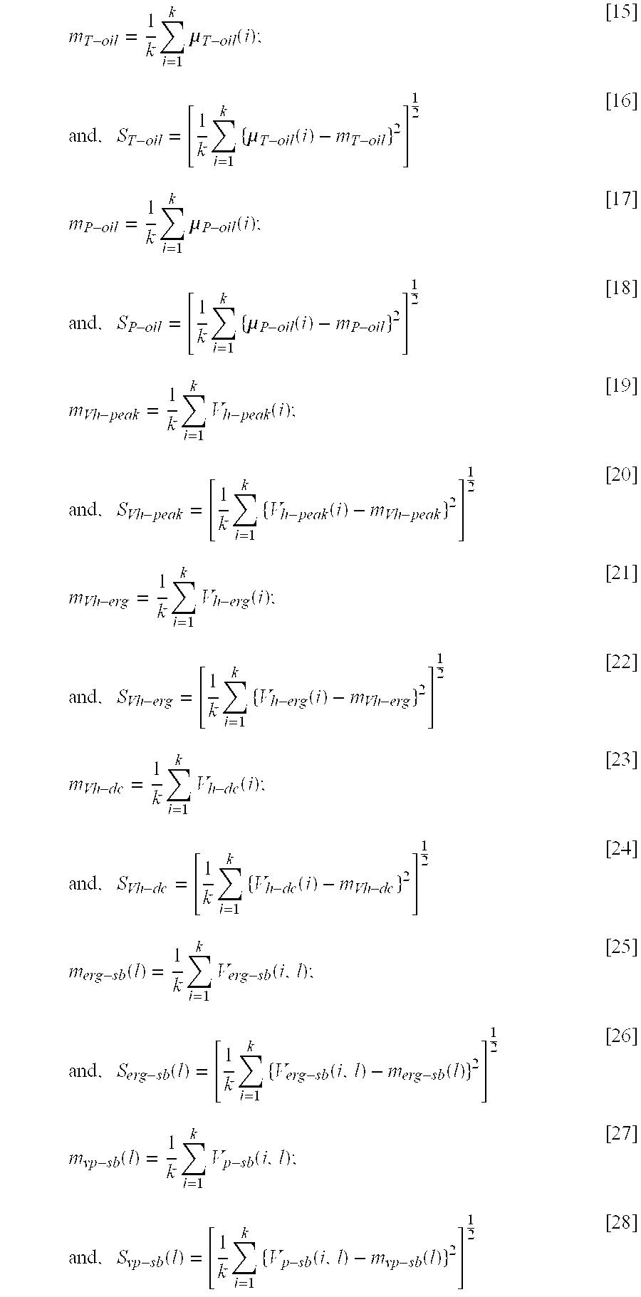 Figure US06546814-20030415-M00004