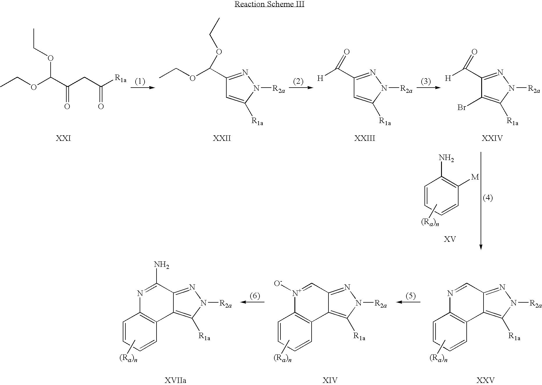 Figure US07879849-20110201-C00089