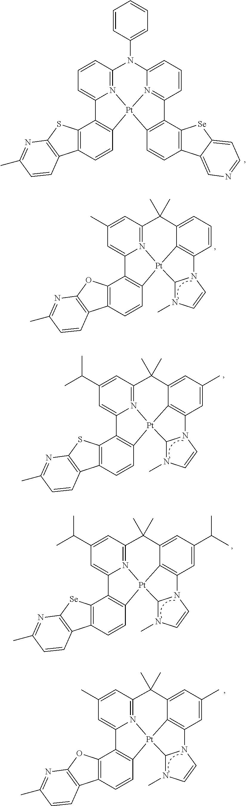 Figure US09871214-20180116-C00302