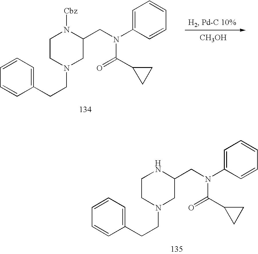 Figure US06677332-20040113-C00106