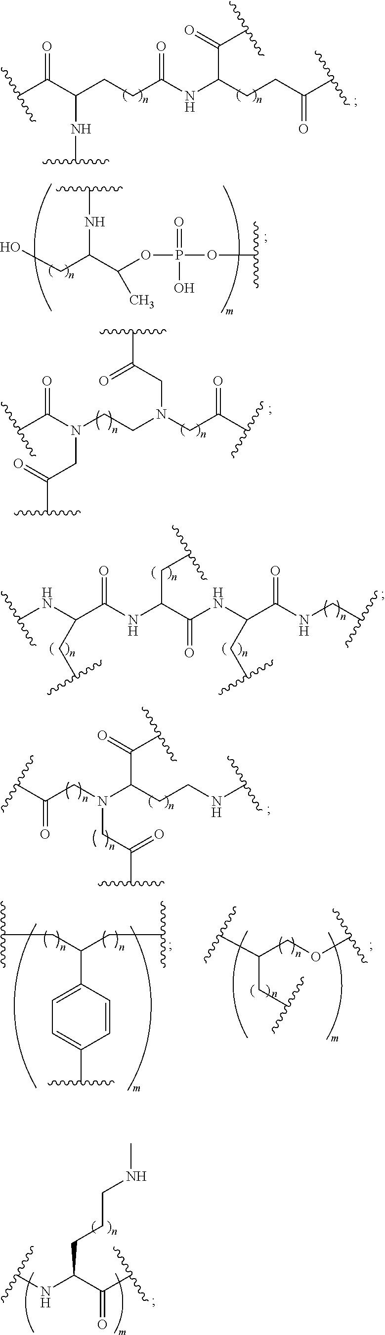 Figure US09957504-20180501-C00061