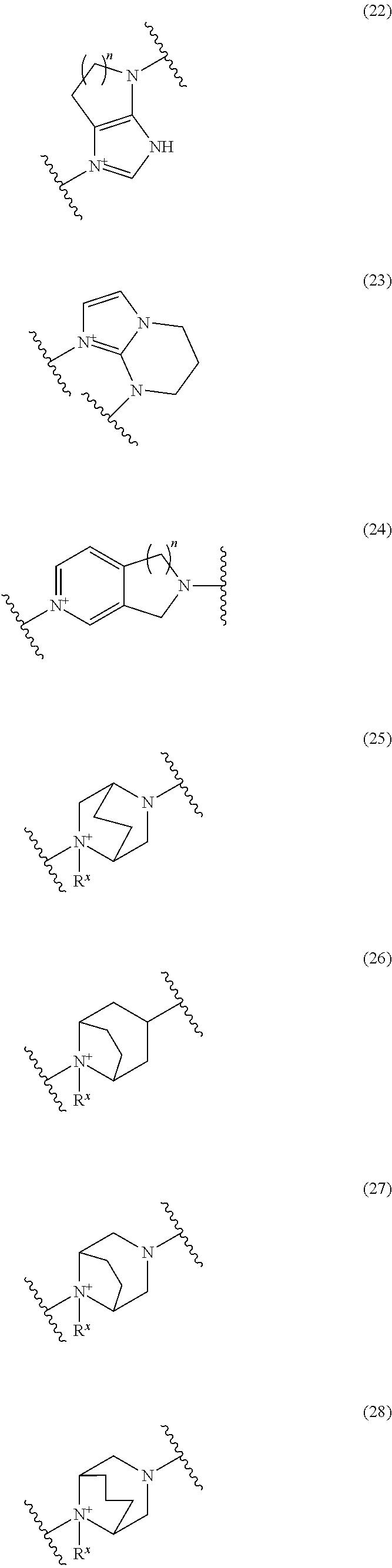Figure US09145425-20150929-C00027