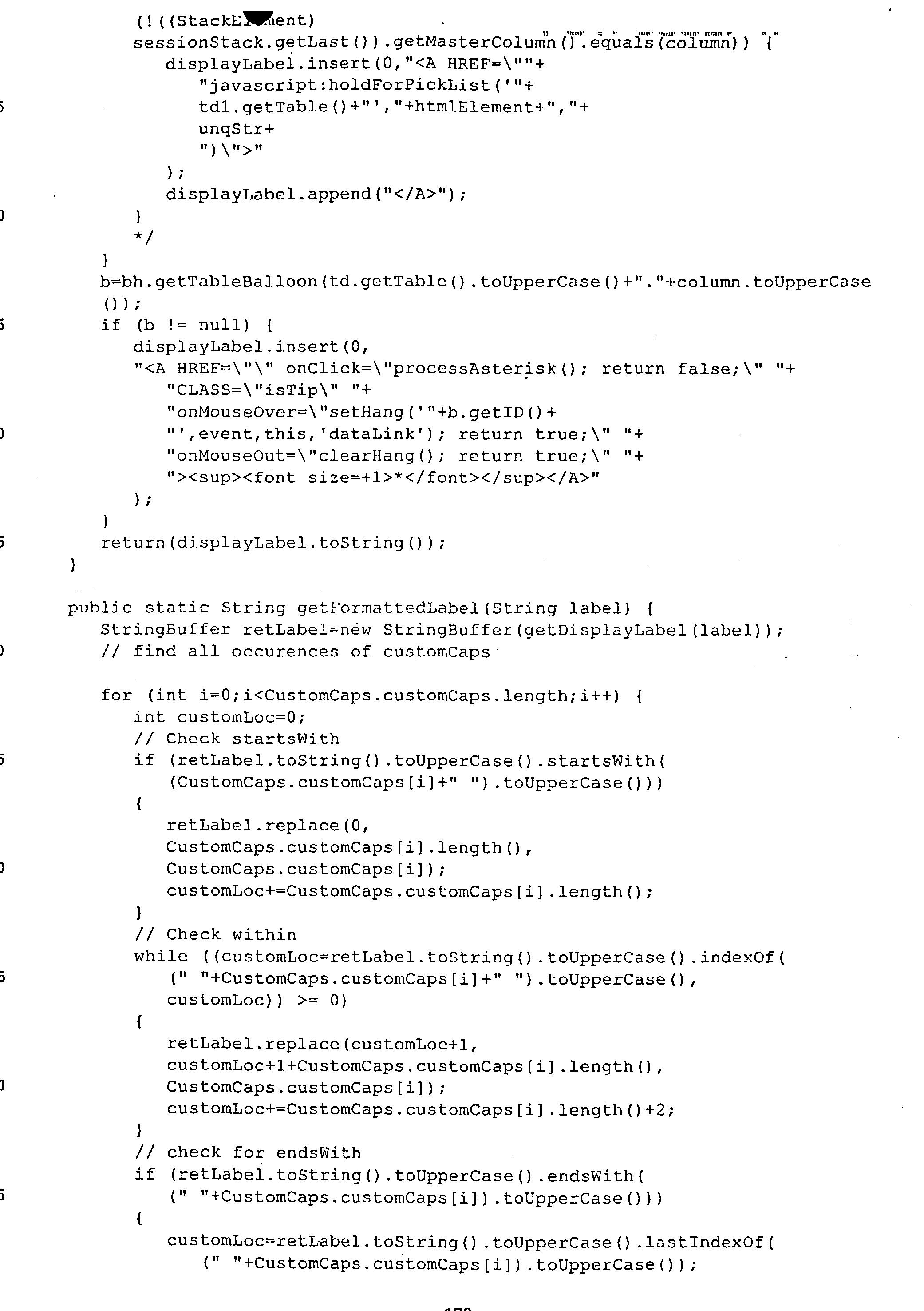 Figure US20040073565A1-20040415-P00128