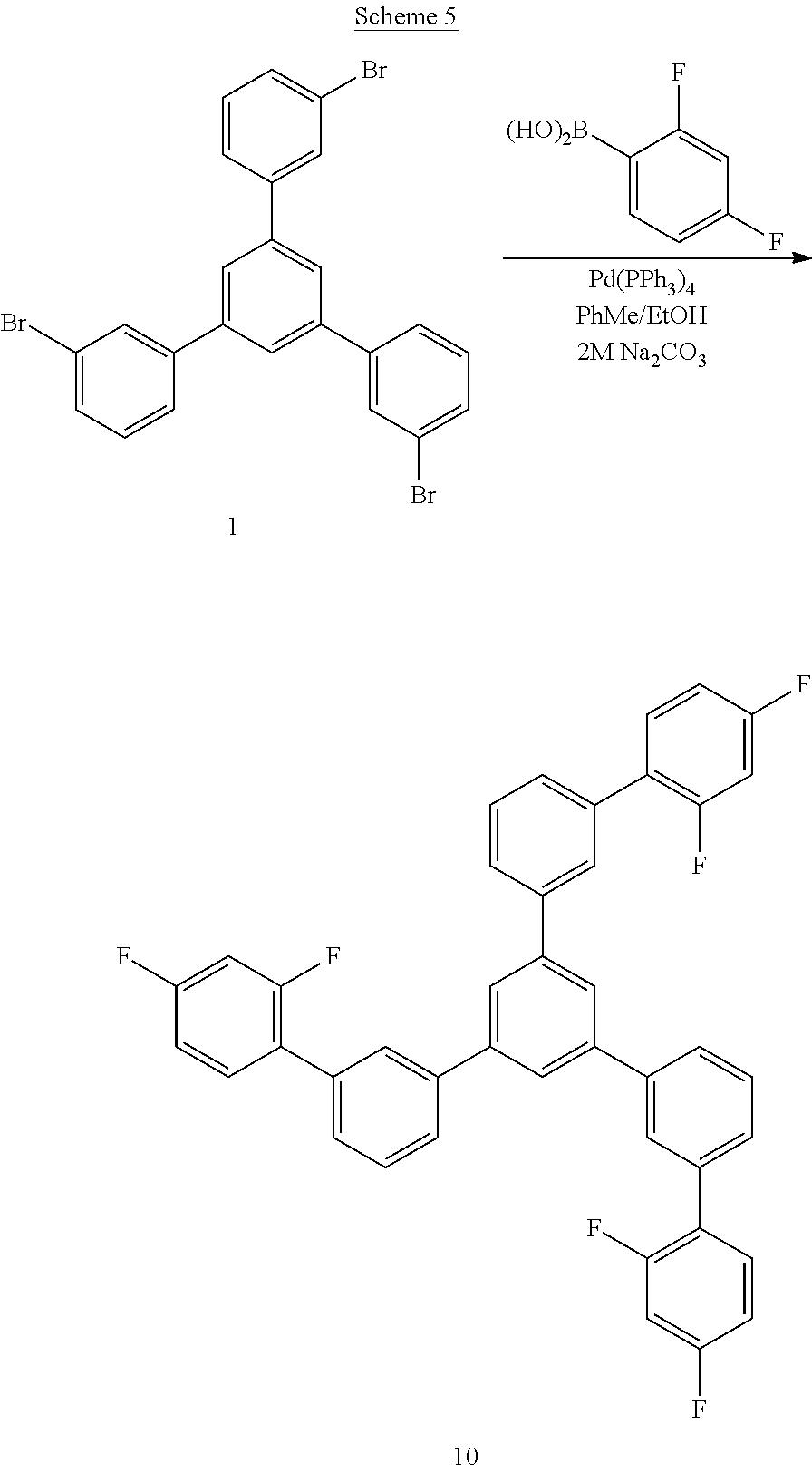 Figure US09711748-20170718-C00012