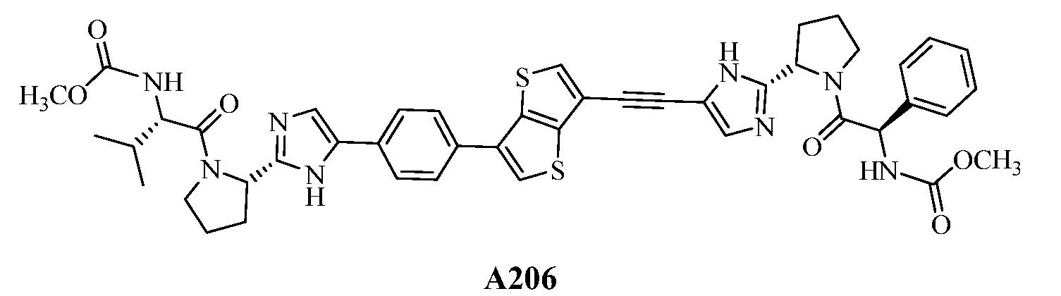 Figure pct00366
