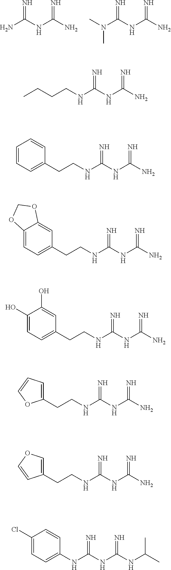 Figure US09572784-20170221-C00002