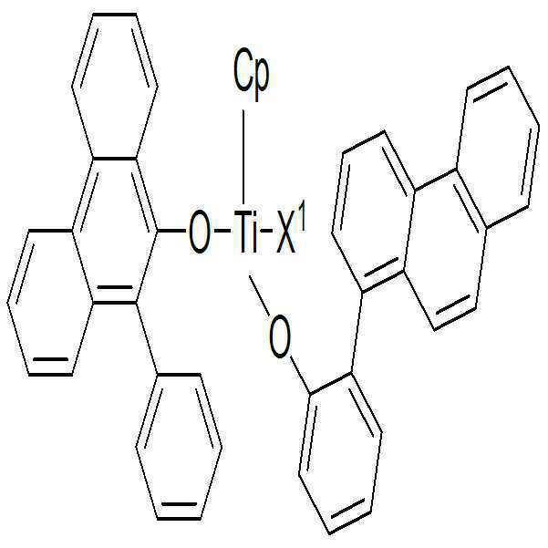 Figure 112011097597890-pat00071