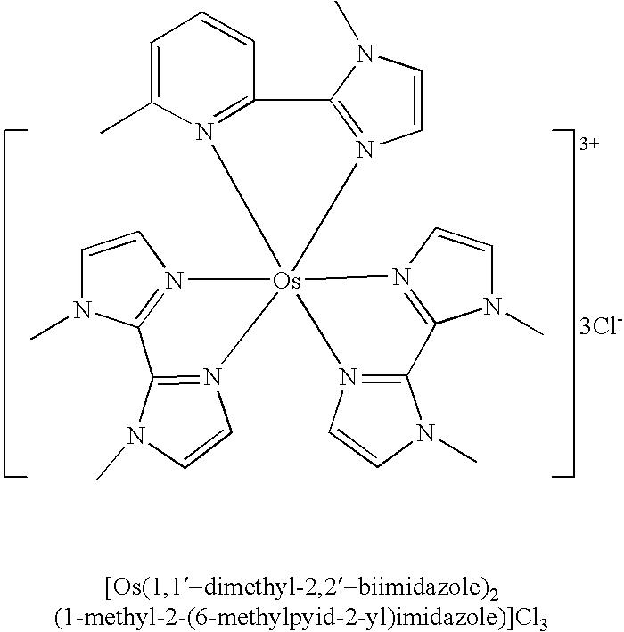 Figure US20040040840A1-20040304-C00024