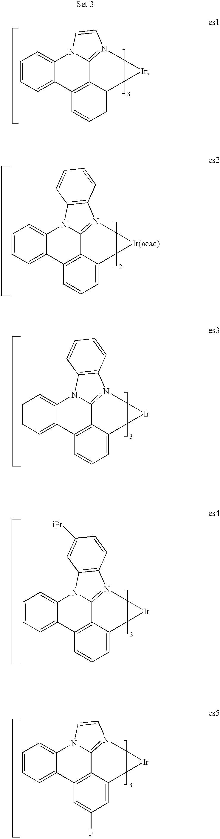 Figure US08142909-20120327-C00019