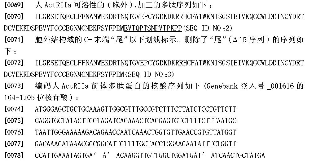 Figure CN105001320AD00142