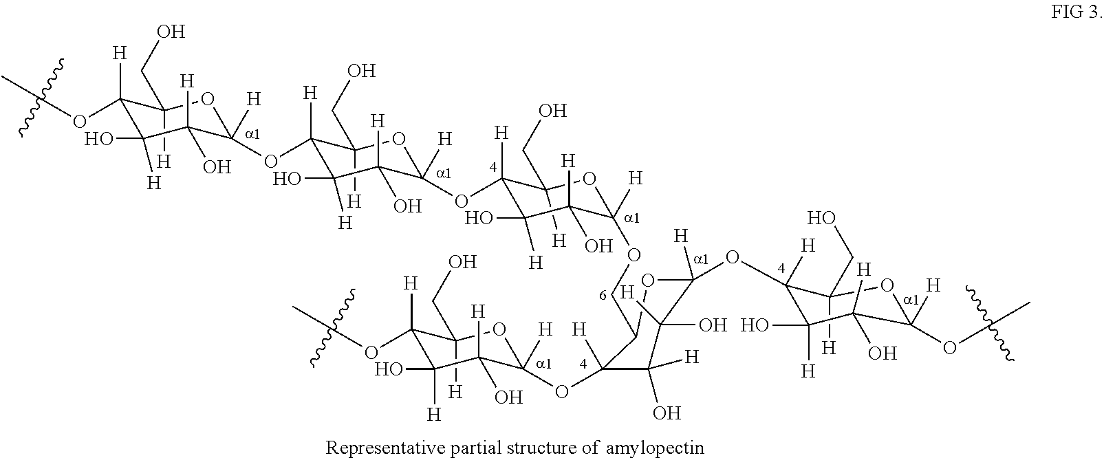 Figure US08497366-20130730-C00003