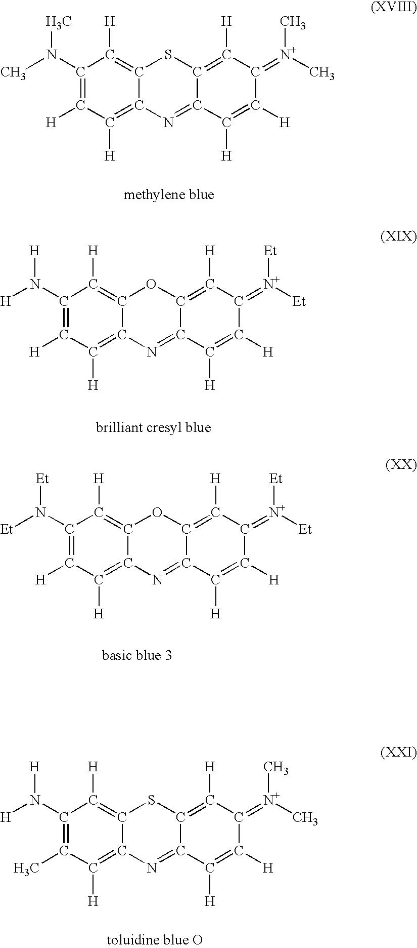 Figure US07087282-20060808-C00014