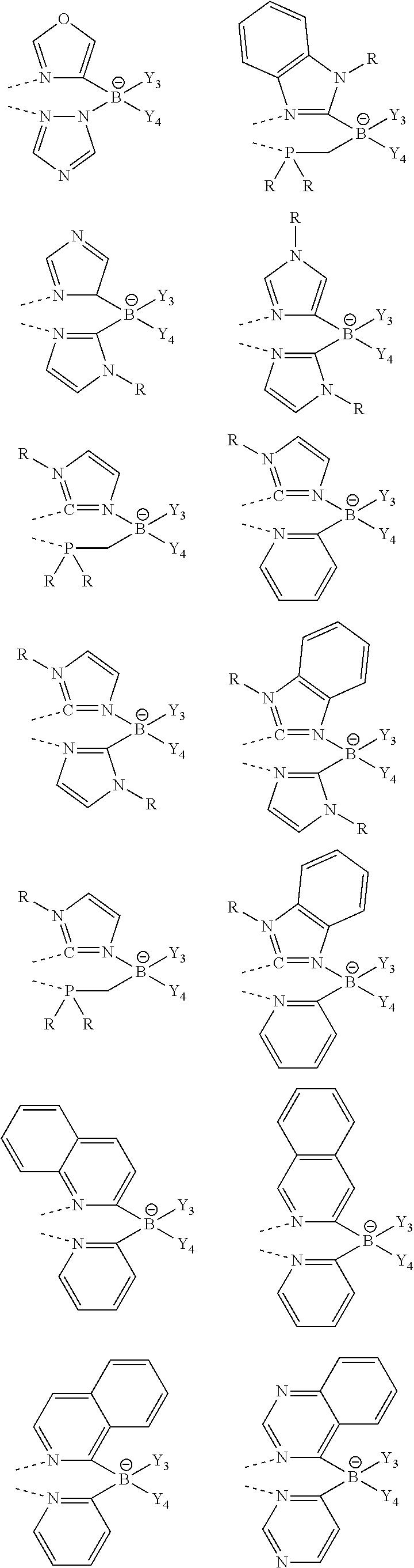Figure US09773986-20170926-C00274