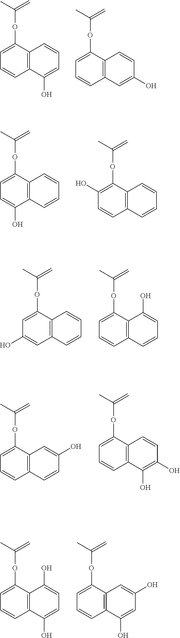 Figure US08822136-20140902-C00081