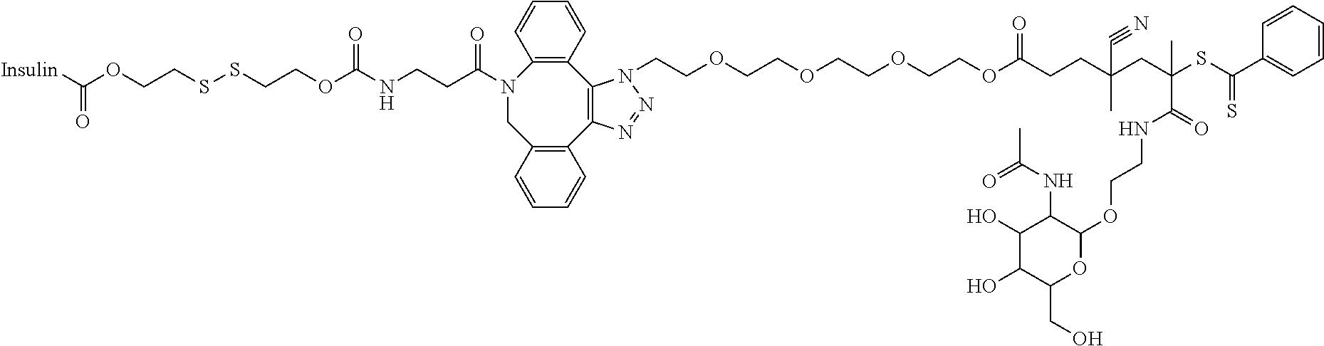 Figure US10046056-20180814-C00033