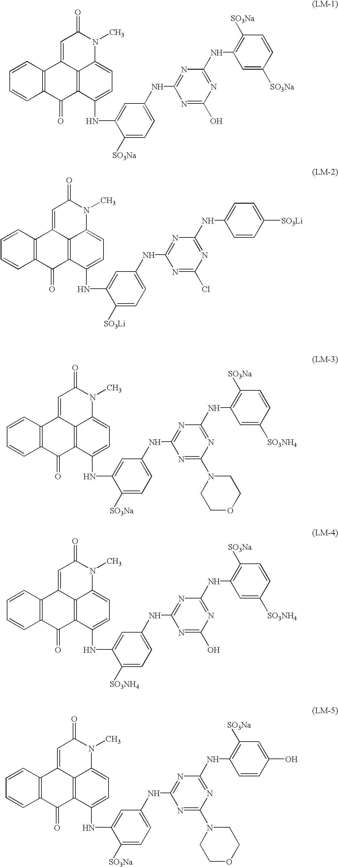 Figure US06454844-20020924-C00011
