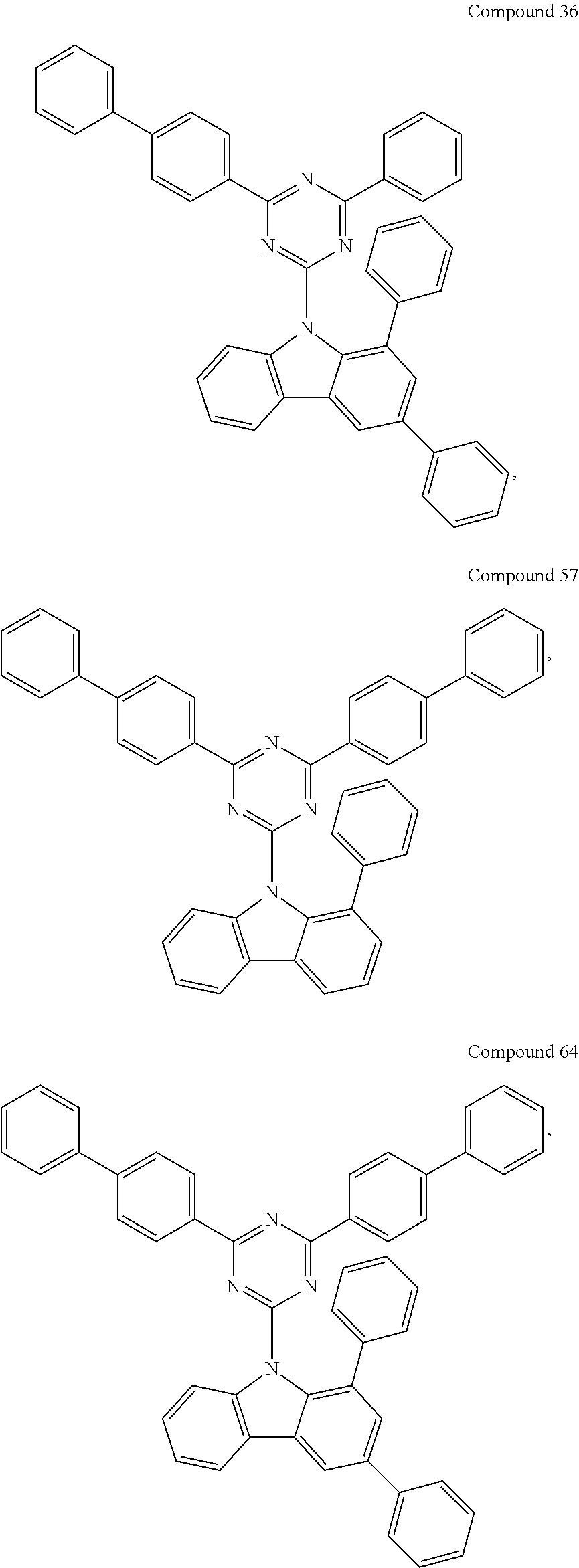 Figure US09673401-20170606-C00038