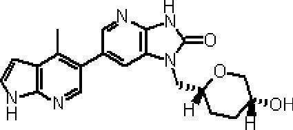 Figure JPOXMLDOC01-appb-C000165
