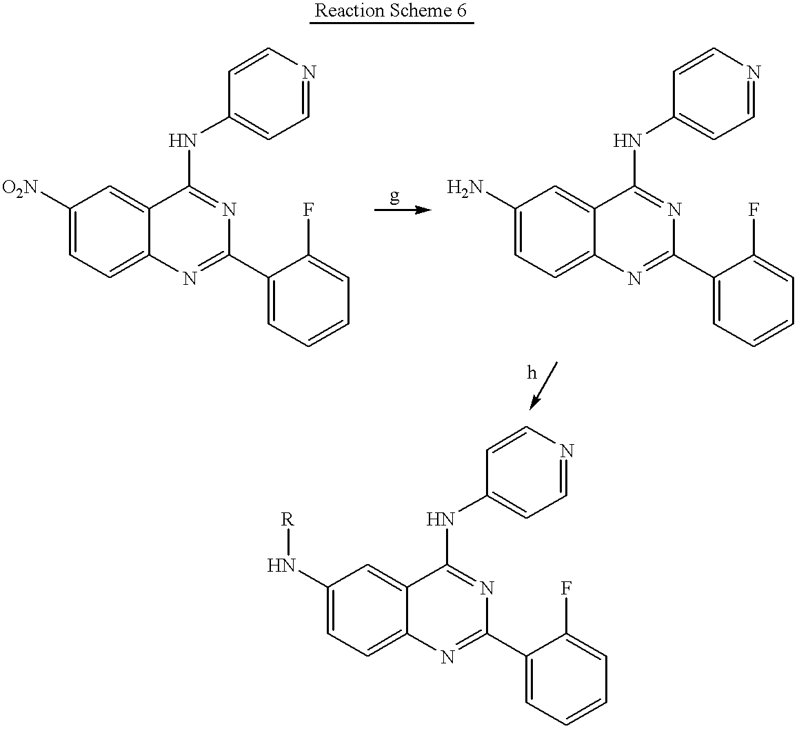 Figure US06184226-20010206-C00009