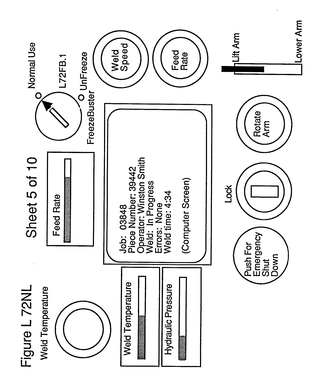 Figure US20020194533A1-20021219-P00226
