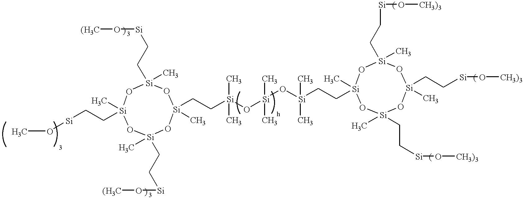 Figure US06235832-20010522-C00014