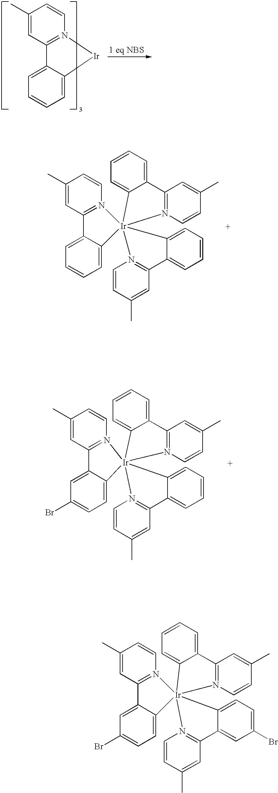 Figure US08519130-20130827-C00050