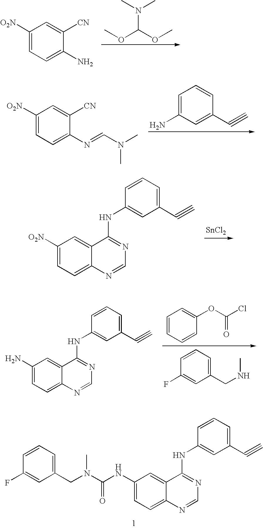 Figure US08426430-20130423-C00039