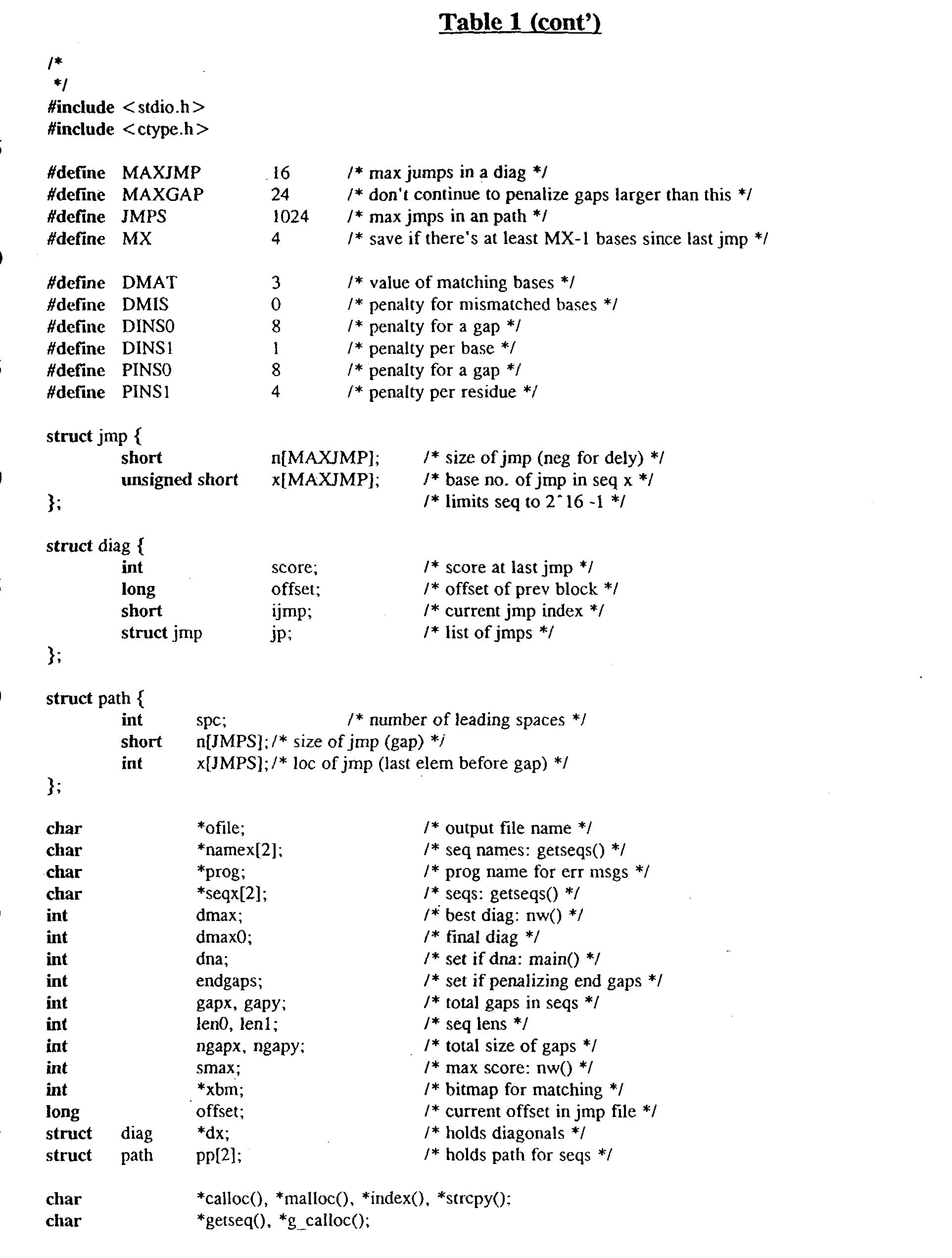 Figure US20040044179A1-20040304-P00002