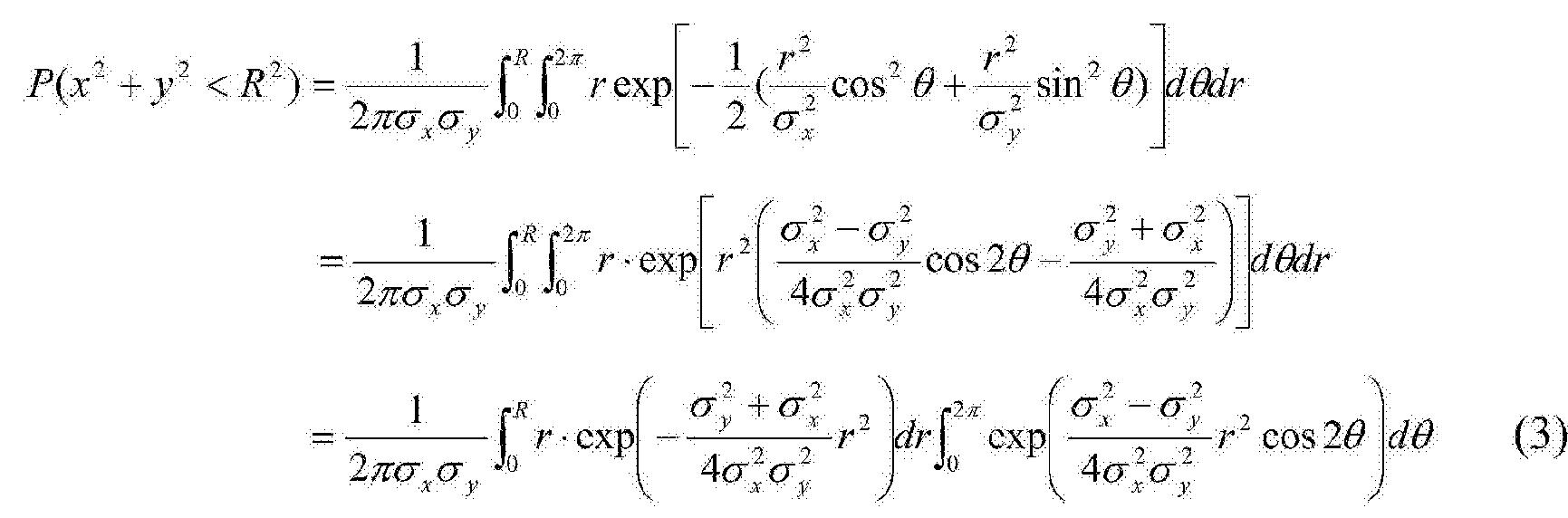 Figure CN104197953BD00041