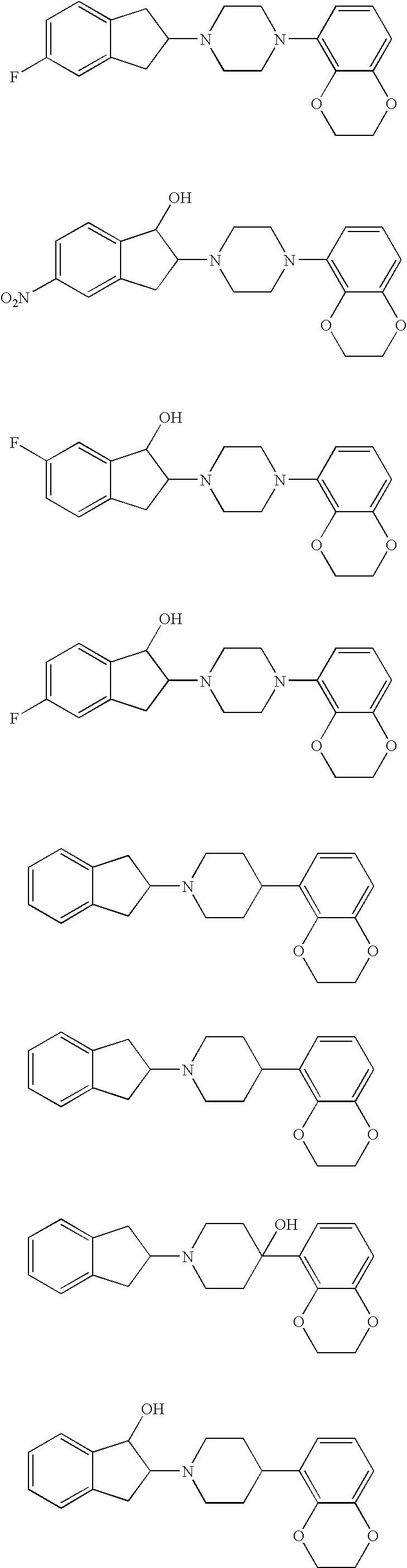 Figure US20100009983A1-20100114-C00194