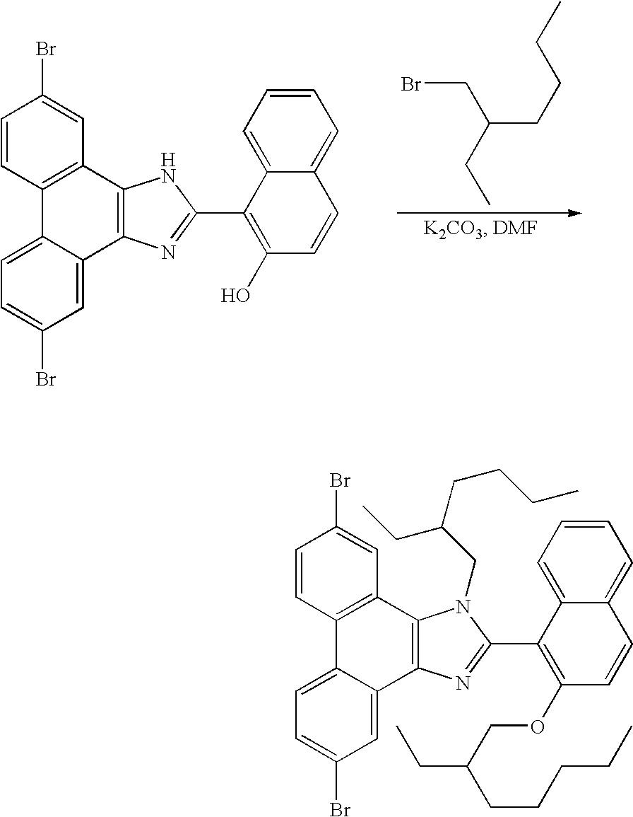 Figure US20090105447A1-20090423-C00133