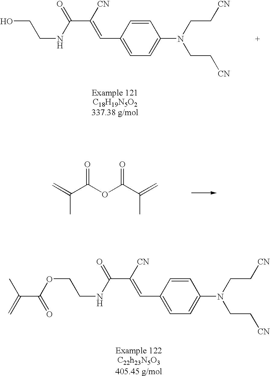 Figure US20060115516A1-20060601-C00115