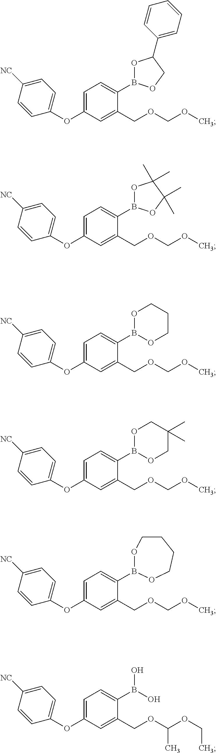 Figure US09353133-20160531-C00096