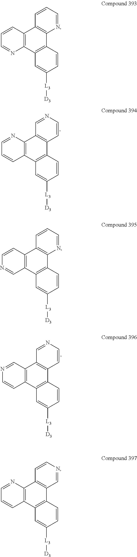 Figure US09537106-20170103-C00643