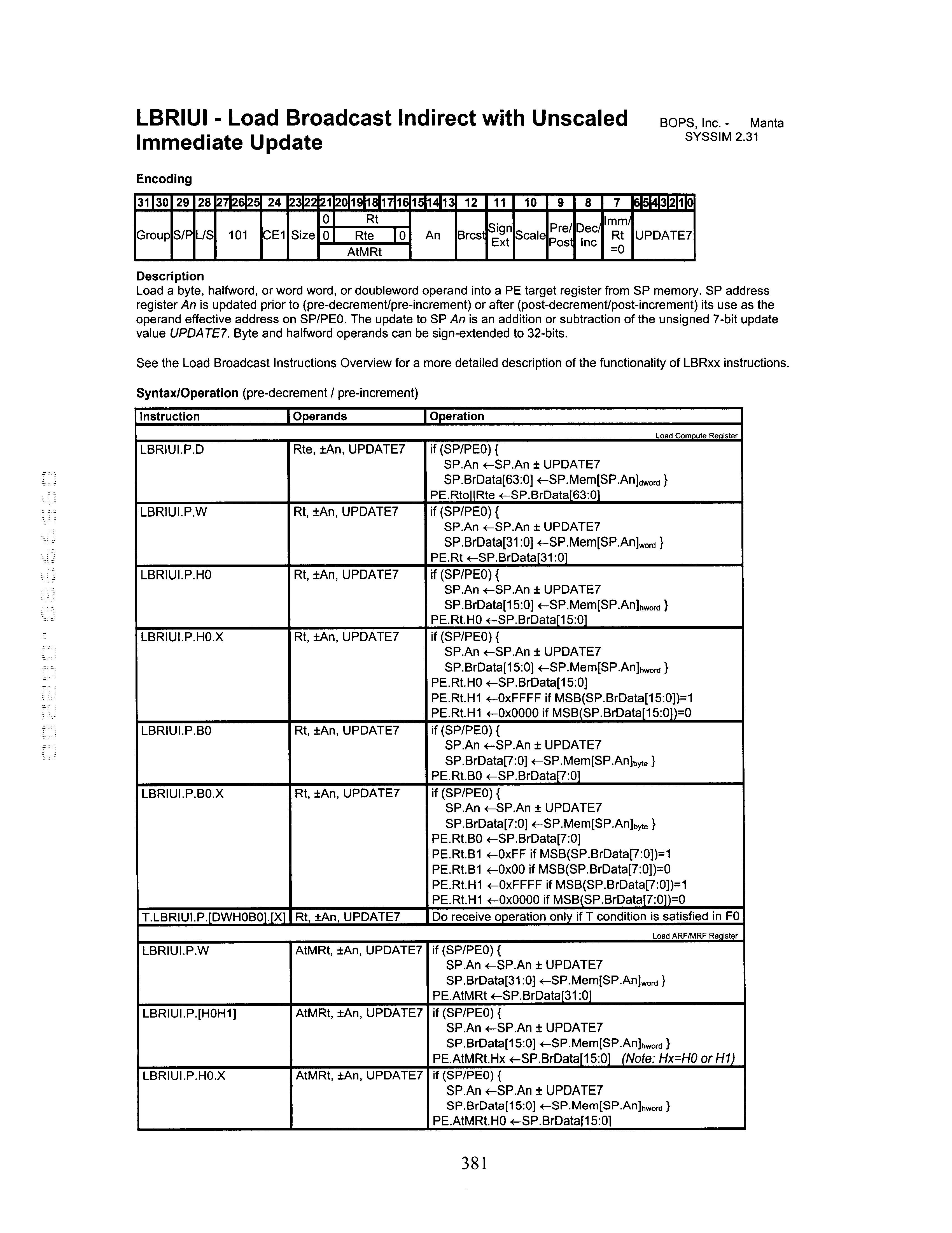 Figure US06748517-20040608-P00366