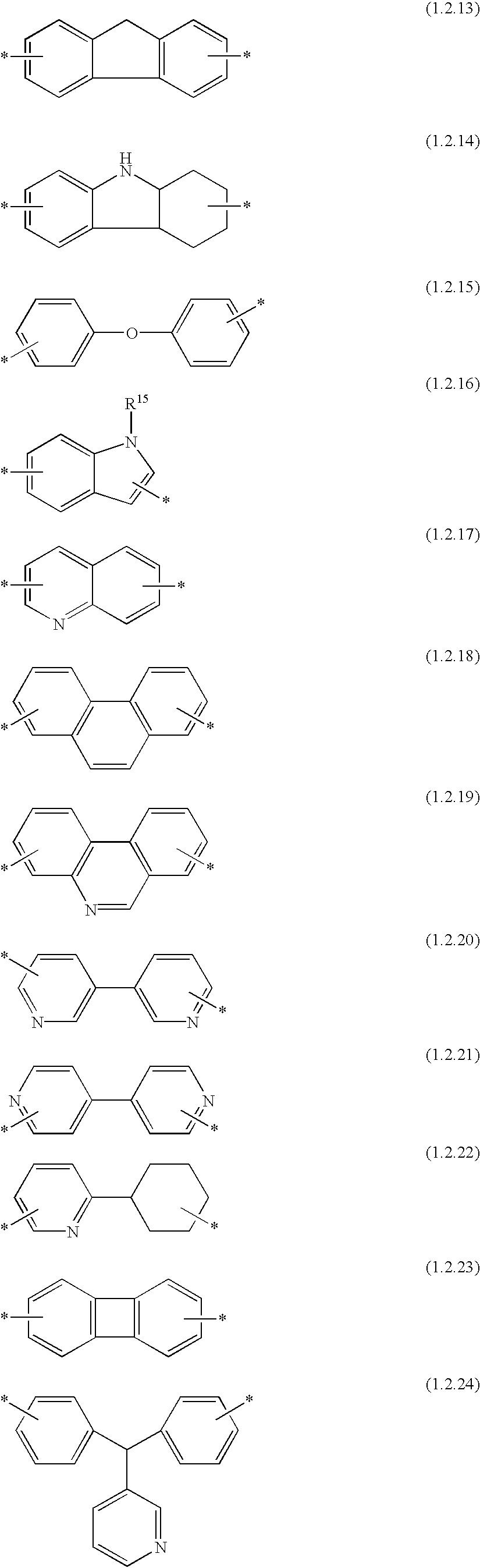 Figure US20030186974A1-20031002-C00074