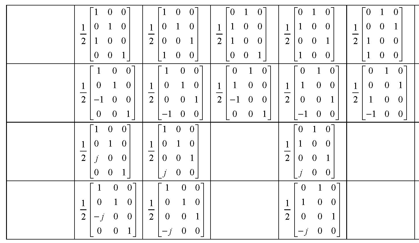 Figure 112010009825391-pat01073