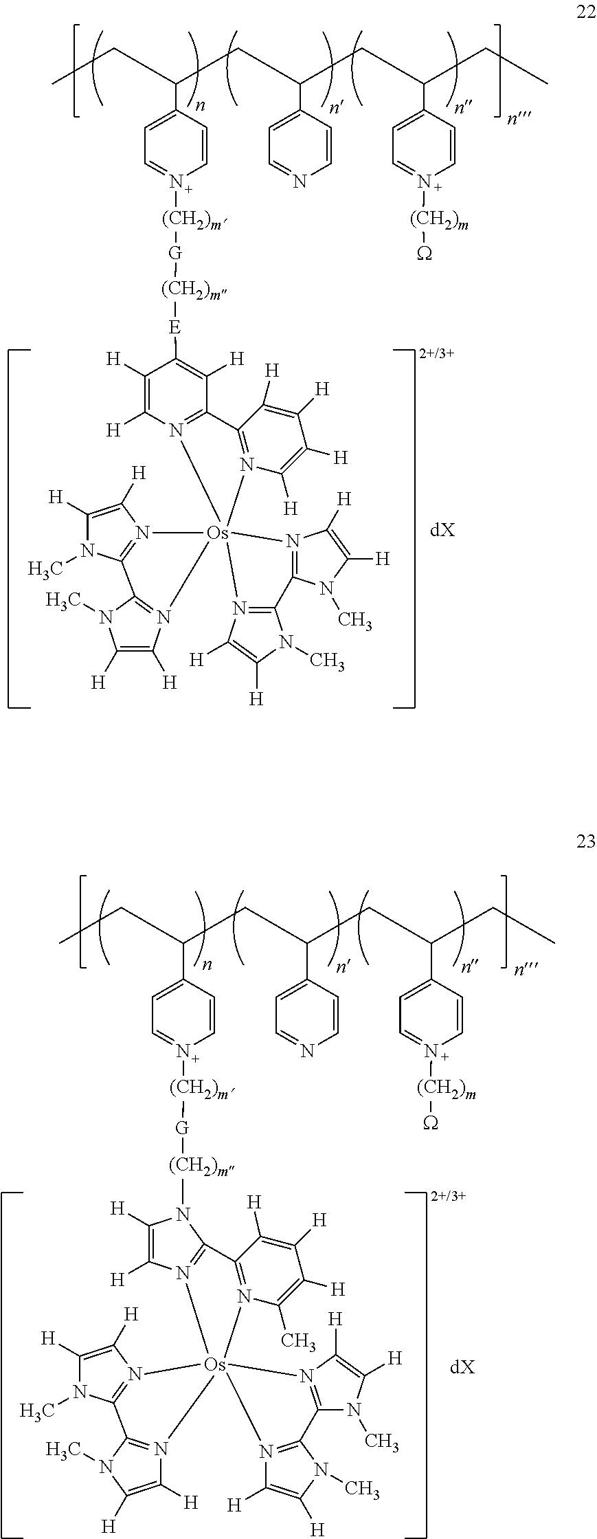 Figure US08168052-20120501-C00037