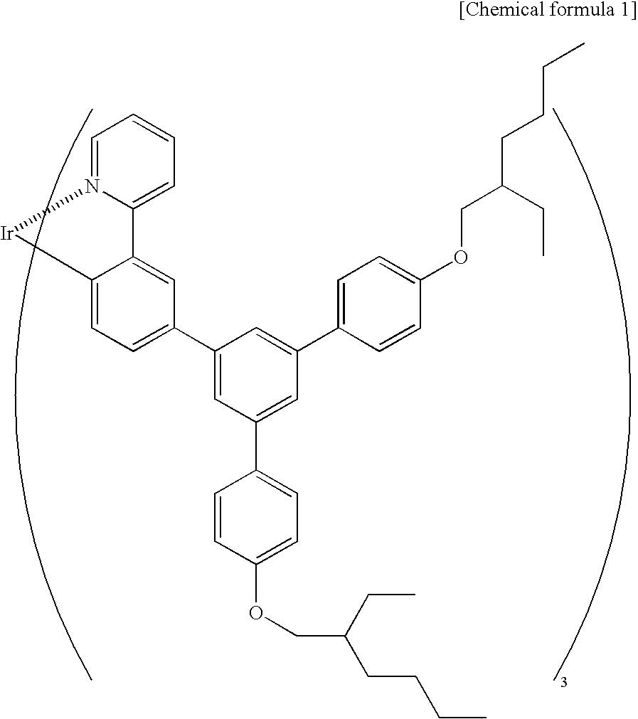 Figure US20070241665A1-20071018-C00001