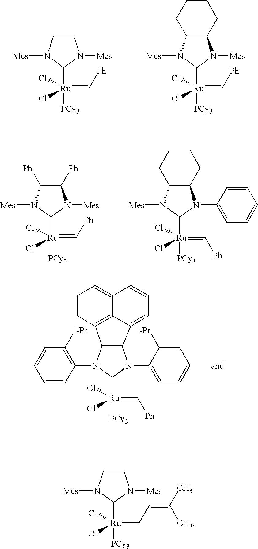 Figure US07329758-20080212-C00057