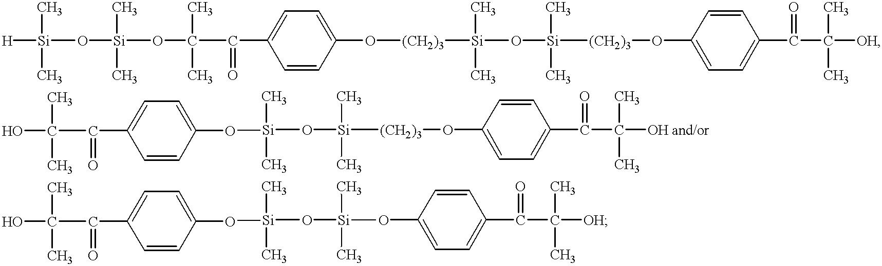 Figure US06376568-20020423-C00115