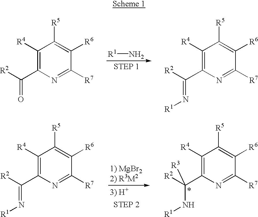 Figure US20030195300A1-20031016-C00007