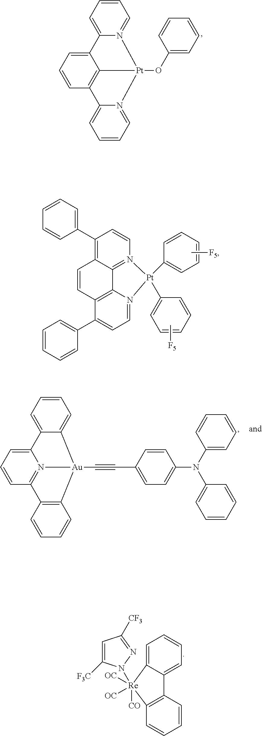 Figure US09455411-20160927-C00205