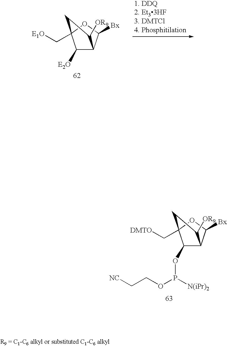 Figure US08546556-20131001-C00020