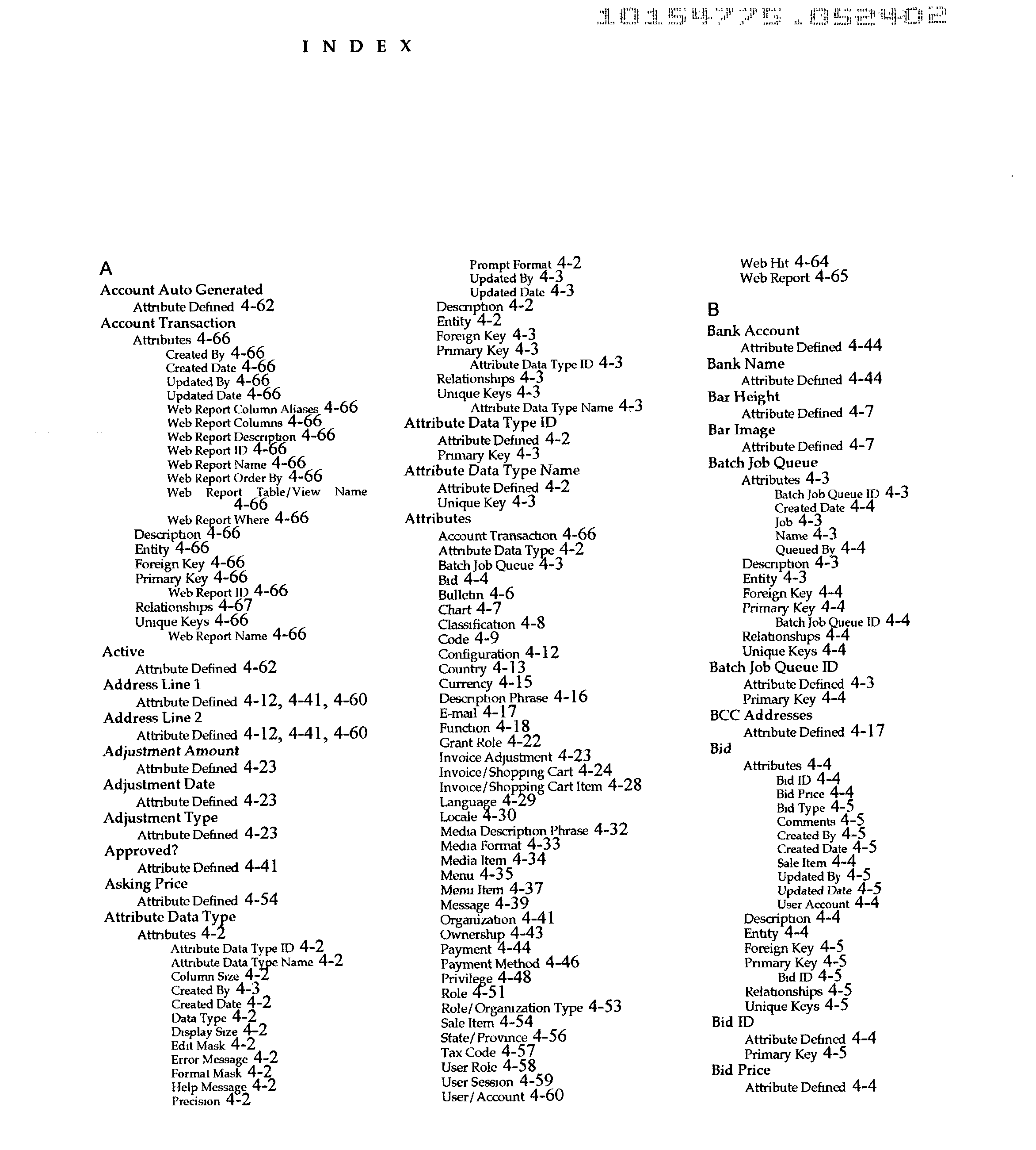 Figure US20030005428A1-20030102-P00136