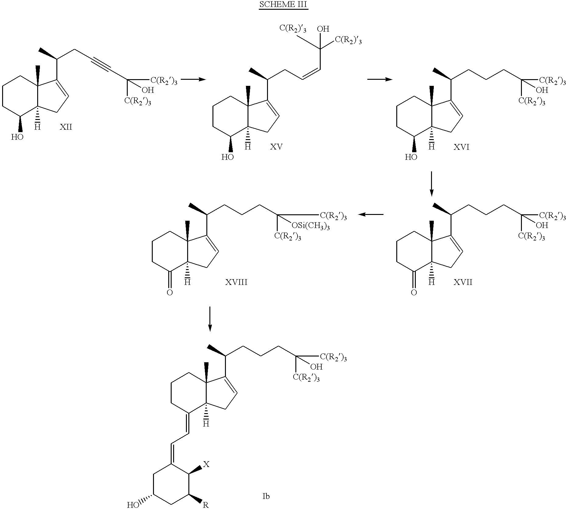 Figure US06329538-20011211-C00012