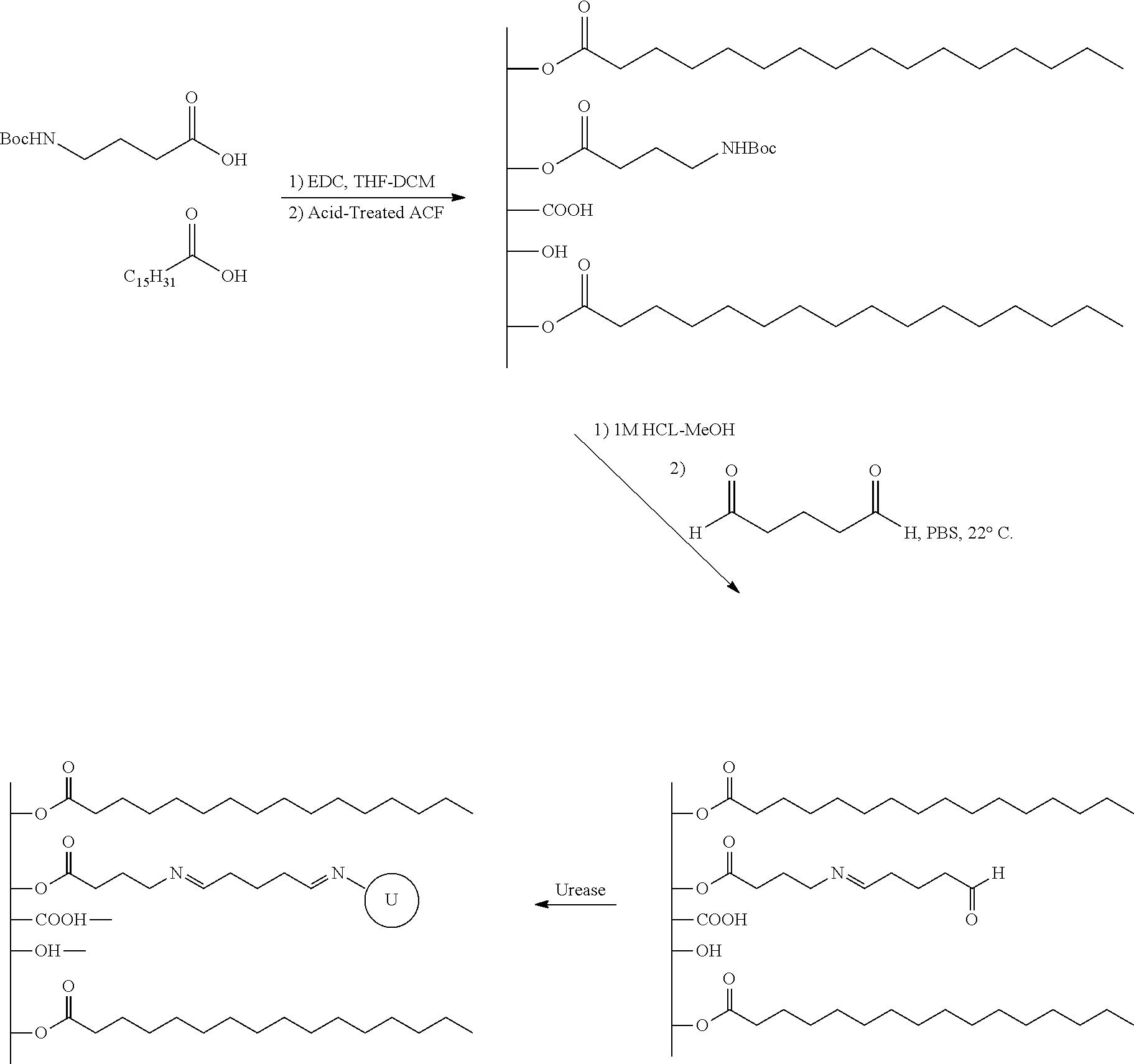 Figure US08911629-20141216-C00001