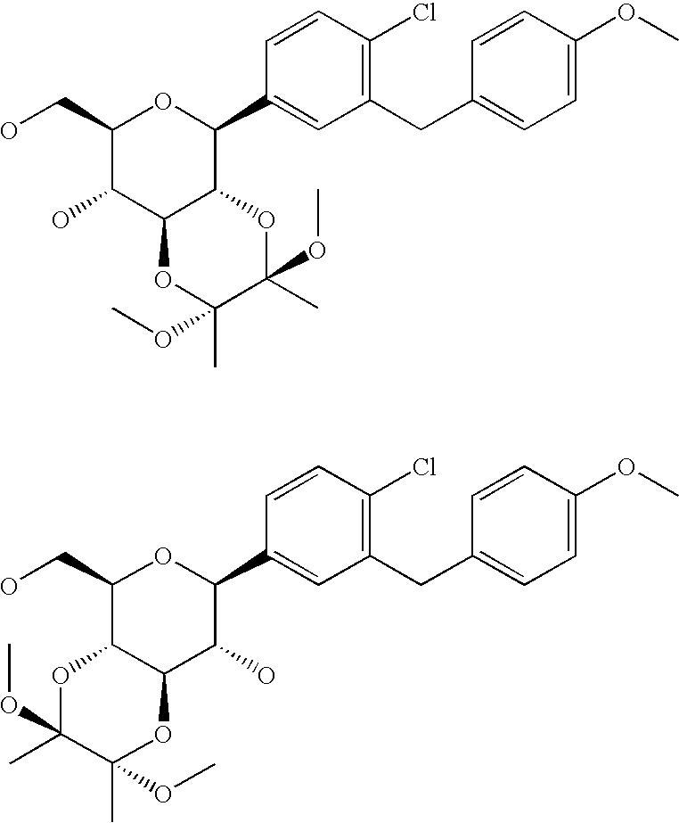 Figure US20060009400A1-20060112-C00022