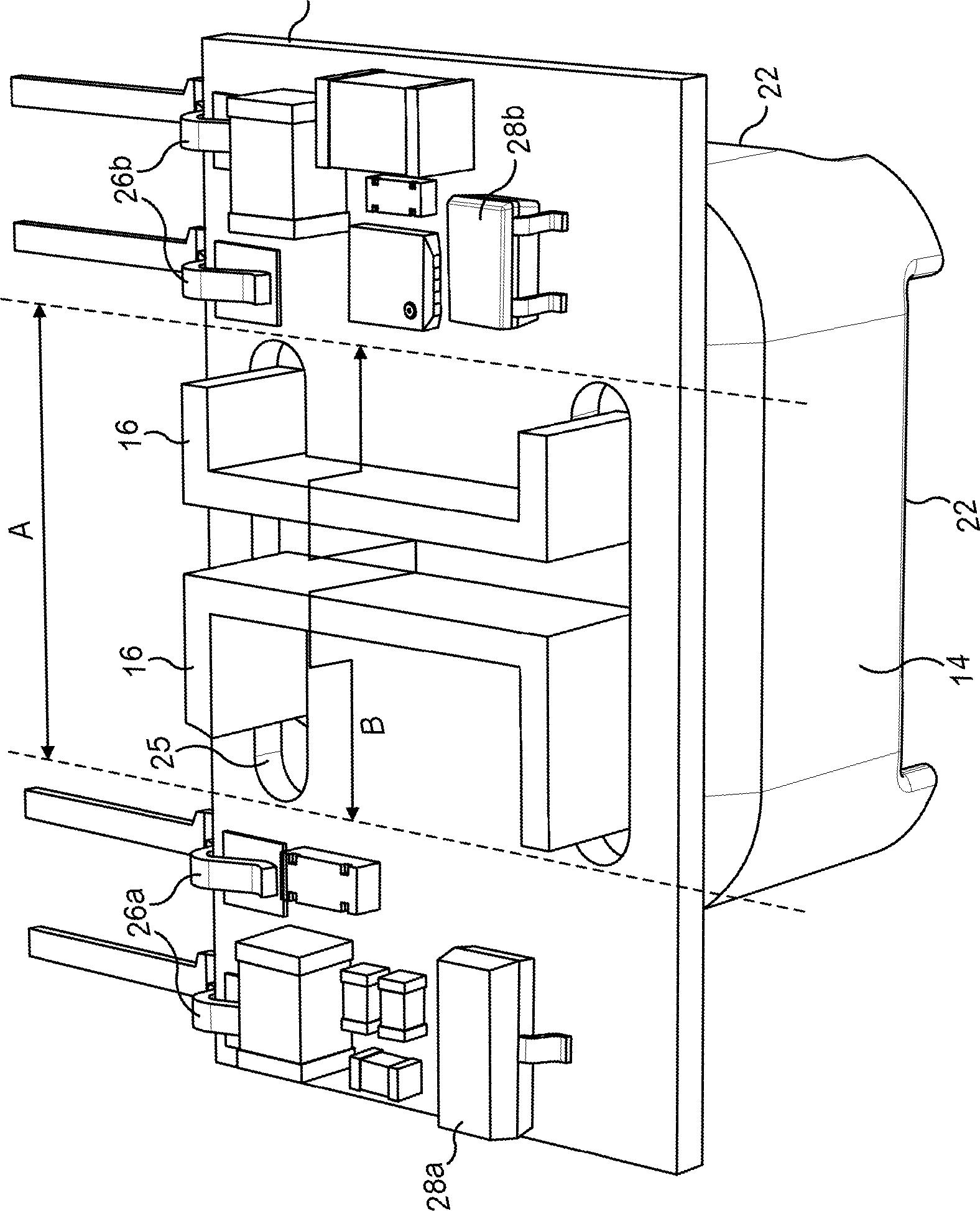 Figure GB2555832A_D0007