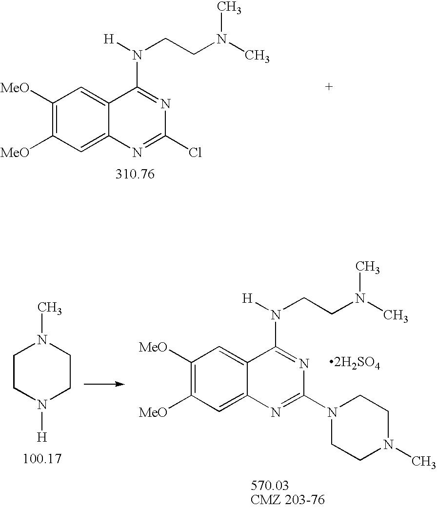 Figure US07410975-20080812-C00325